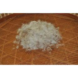 羽绒价钱、兰兴羽绒(在线咨询)、临沂羽绒图片