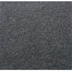 咖啡红 咖啡红石材产地 兴县鑫石源石材(优质商家)图片