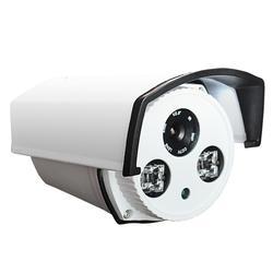 西安监控摄像头,网络摄像头,监控摄像头厂家图片