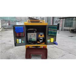 小型蒸汽洗车机|豫翔机械|泰来县蒸汽洗车机图片