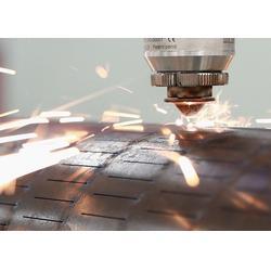 范縣激光切割-天匯不銹鋼折彎-不銹鋼激光切割加工圖片