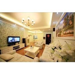 南京壁纸,壁纸报价,南京天涯壁纸有限公司(优质商家)图片