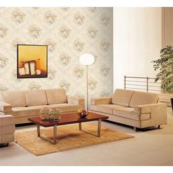 装修墙纸、南京壁纸、南京天涯壁纸公司图片