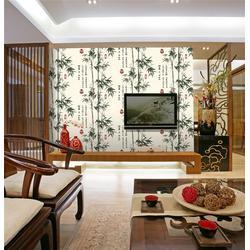 墙布厂家,南京天涯壁纸,安徽墙布图片
