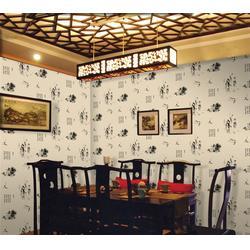 ktv墙布-南京天涯壁纸加工厂-湖南墙布图片