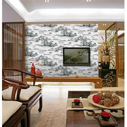 壁布厂家,浙江壁布,南京天涯壁纸(查看)图片