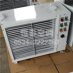 忻州矿用暖风机|矿用暖风机供应商|恒春空调(优质商家)图片