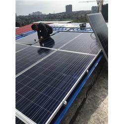 神州太阳能发电-神州太阳能发电怎样-中科环宇(优质商家)图片