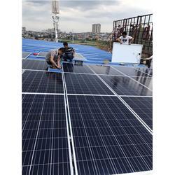 太阳能|太阳能光伏发电实力图片