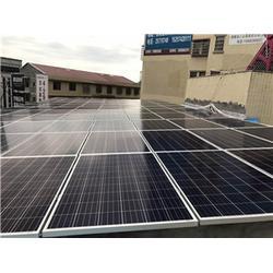 太阳能光伏-神州阳光-太阳能光伏图片