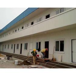 屋面彩钢板|京泰彩钢楼承板厂(在线咨询)|宁武彩钢板图片