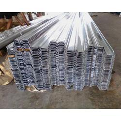 750型楼层板,海锦伟业(在线咨询),偏关楼层板图片