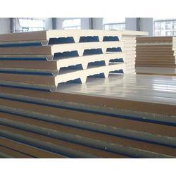 彩鋼保溫板厚度-垣曲彩鋼保溫板-海錦偉業公司