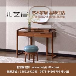 温州套房家具,实木套房家具招商,北艺居(优质商家)图片