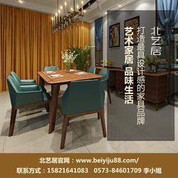 北欧套房家具代理,上海套房家具,北艺居图片