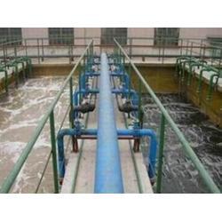 泰州工业污水处理,富利来环境工程公司,工业污水处理厂家图片
