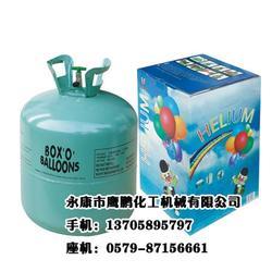 制冷剂钢瓶供应商-鹰鹏化工优质商家-浙江制冷剂钢瓶图片