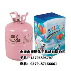 北京制冷剂钢瓶-制冷剂钢瓶容量-鹰鹏化工(推荐商家)图片
