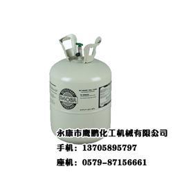非重复充装瓶直销-非重复充装瓶-鹰鹏化工安全可靠图片