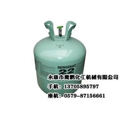 氦气瓶,鹰鹏化工质量放心,氦气瓶生产商图片