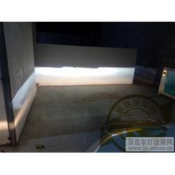 氙气灯,镇江氙气灯,镇江新浩宇配件公司图片
