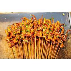 汉阳烤鱿鱼加盟-武汉毛明圣餐饮-铁板烤鱿鱼加盟批发