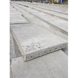 水泥构件报价-水泥构件-宏波水泥(绿色生态)图片
