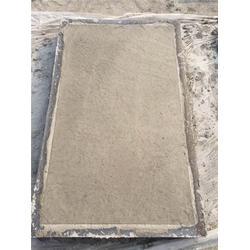 四平水泥构件、宏波水泥【重质量】、水泥构件图片