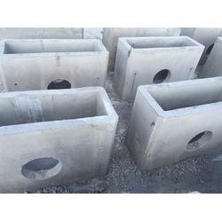 沈阳化粪池厂家-宏波水泥制板厂(在线咨询)沈阳化粪池批发