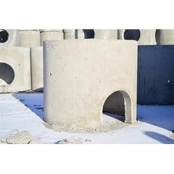 通辽家用化粪池_宏波水泥制板厂(在线咨询)_化粪池图片