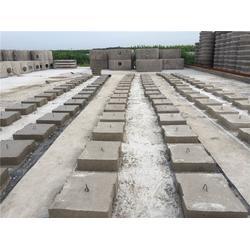 沈阳混凝土|宏波水泥【清洁生产】|沈阳混凝土购买图片