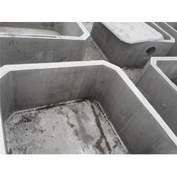 錦州化糞池-宏波水泥(守誠信)化糞池哪家好圖片