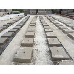 沈阳水泥构件厂家,沈阳水泥构件,宏波水泥【清洁生产】图片