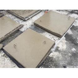 宏波水泥(低排放) 沈阳水泥构件-沈阳水泥构件图片