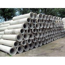 水泥管报价-宏波水泥制板厂(在线咨询)盘锦水泥管图片