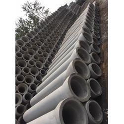 宏波水泥(清洁生产) 水泥管哪家好-丹东水泥管