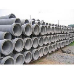宏波水泥(和谐责任) 水泥管谁家好-哈尔滨水泥管图片