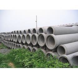 水泥管谁家好-沈阳水泥管-宏波水泥(节能减排)(查看)图片