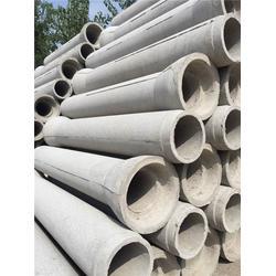 水泥管-朝阳水泥管-宏波水泥(重质量)价格
