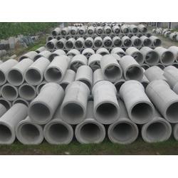 水泥管生产厂家-水泥管-宏波水泥(低污染)图片
