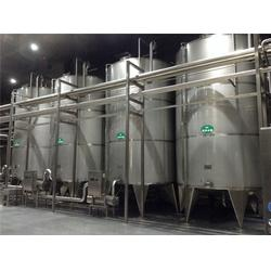 恒泰环保(多图) 武汉机械加工切削液废水处理方案图片