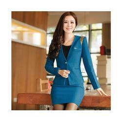 职业装订做|池州职业装|老上海洋服图片