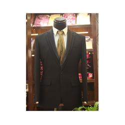 私人西服定制,老上海洋服,阜阳西服图片
