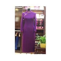 旗袍设计,滁州旗袍,老上海洋服图片