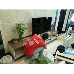 昆明经开区室内除甲醛多少钱、室内除甲醛、绿源环境工程