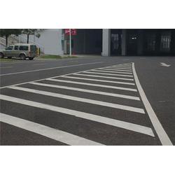 梦飞装饰(图)、云南公路划线报价、云南公路划线图片