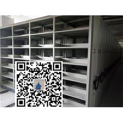 四川档案密集架、宜宾密集架、【源丰办公】(查看)图片