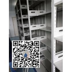 广东密集架厂家-【源丰办公】-广东密集架图片