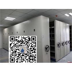 智能密集架厂家电话,【源丰办公】,吉林智能密集架图片