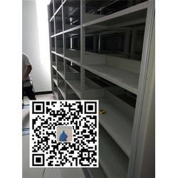 电动密集架厂家_【源丰办公】_湖北电动密集架图片